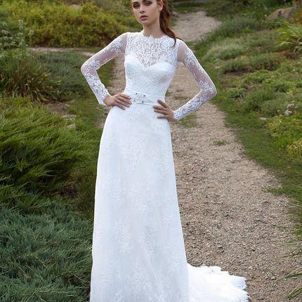 Свадебное платье Kristelle
