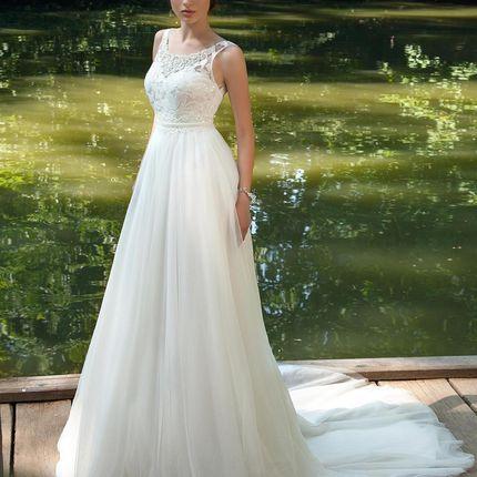 Свадебное платье Orian