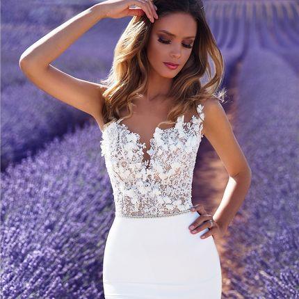 Платье Klaris
