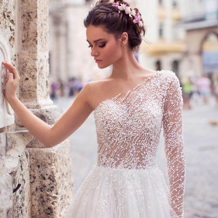 Платье Rubina