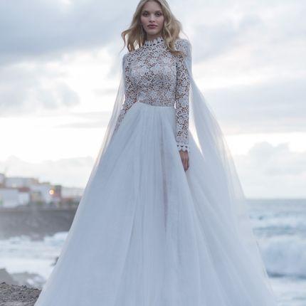 Платье Rona