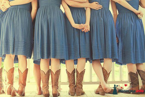 подружки невесты - фото 101733 Tinker Bell