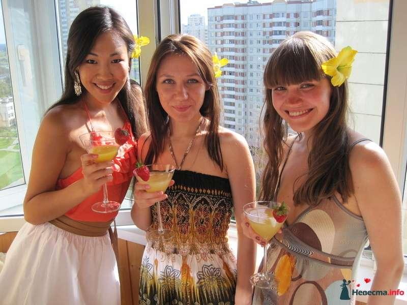 Фото 119784 в коллекции Bachelorette party - Tinker Bell