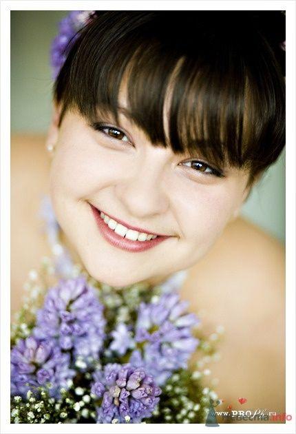 Фото 68007 в коллекции Мои фотографии - Свадебный стилист Надежда Сергиенко