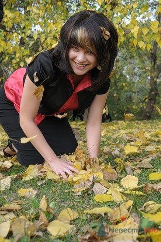 Фото 41597 в коллекции Мои фотографии - Евгения2009