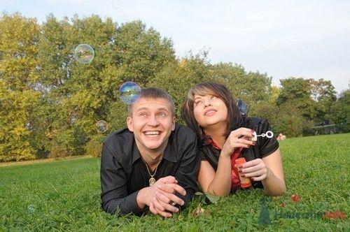 Фото 41614 в коллекции Мои фотографии - Евгения2009