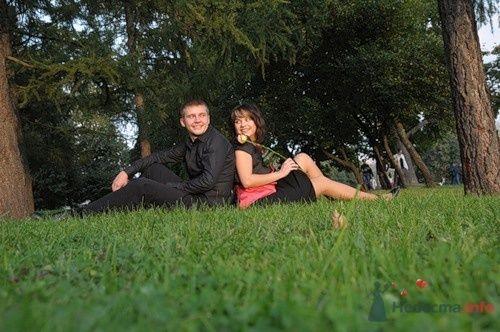 Фото 41618 в коллекции Мои фотографии - Евгения2009