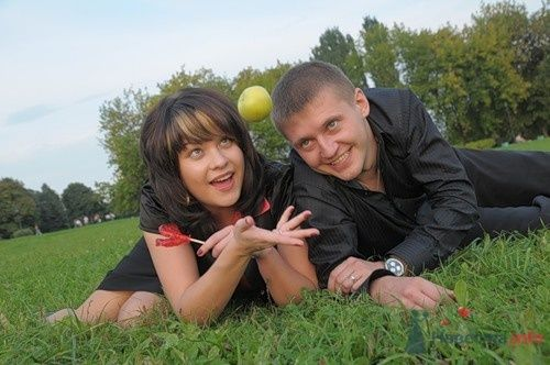 Фото 41619 в коллекции Мои фотографии - Евгения2009