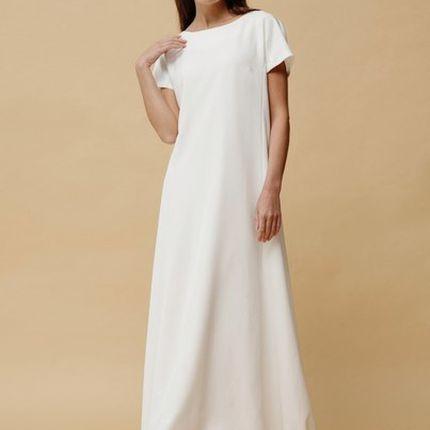 Свадебное платье Sugar