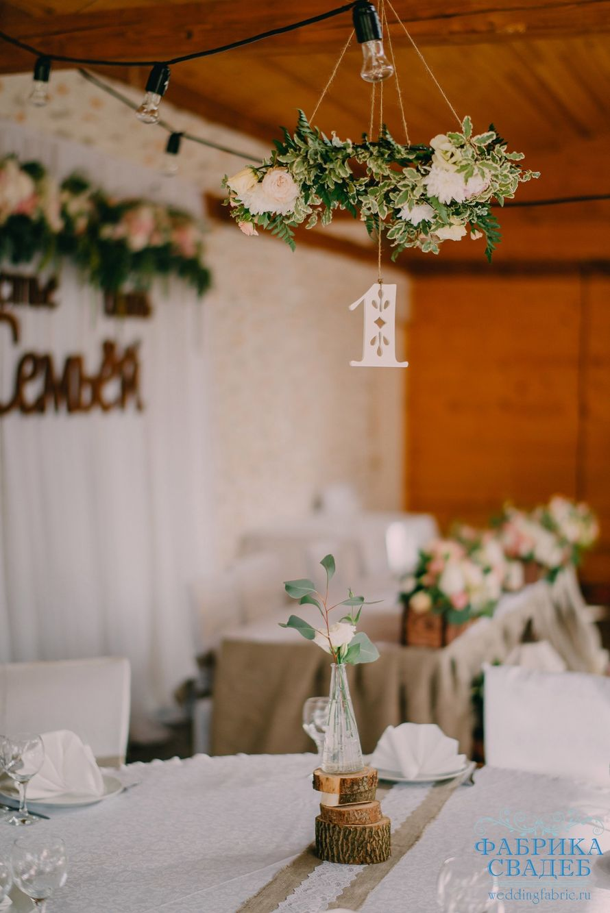 Свадьба в загородном клубе медвежьи озера фото