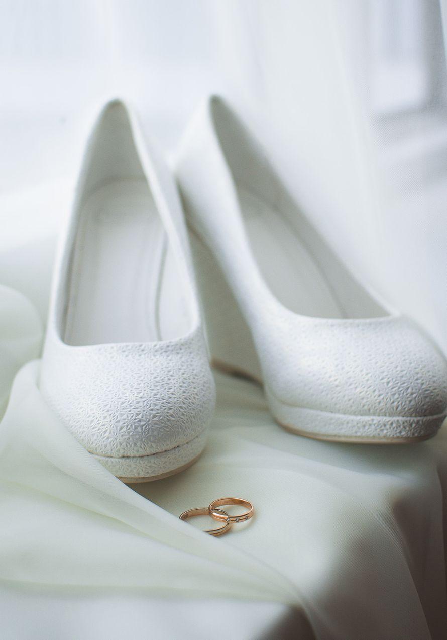 Фото 15544788 в коллекции Свадебная съемка, love story - Фотограф Проскурякова Юлия