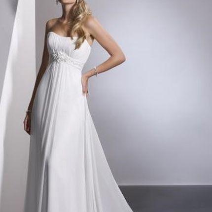 Свадебное платье Garland из коллекции Sottero&Midgley
