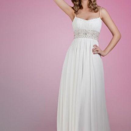 Свадебное платье Primavera, арт. 7100