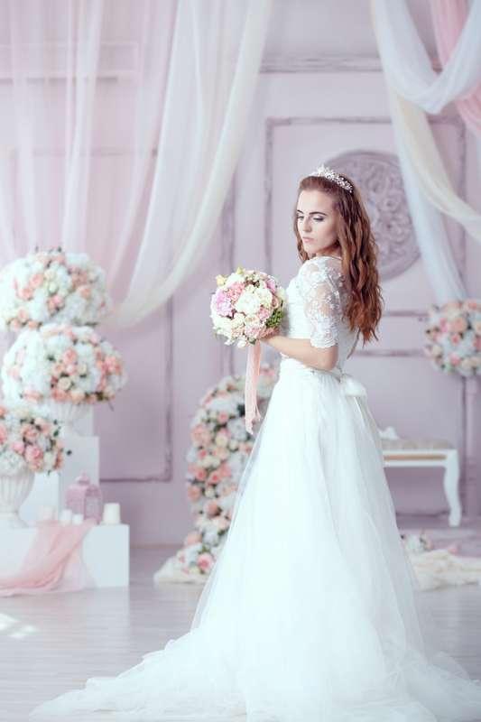 Фото 15546868 в коллекции свадебный - Фотограф Александр Денисов