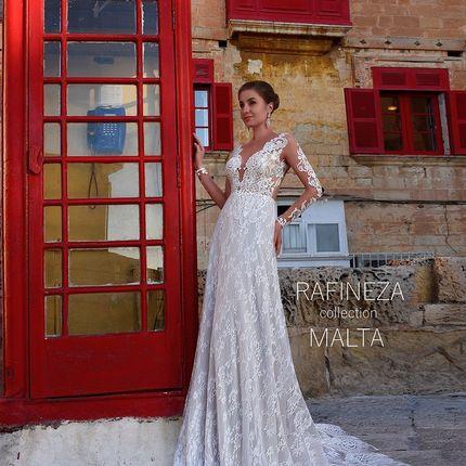 Платье Azalia