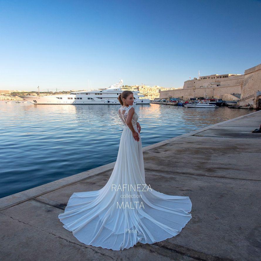 Платье Peris