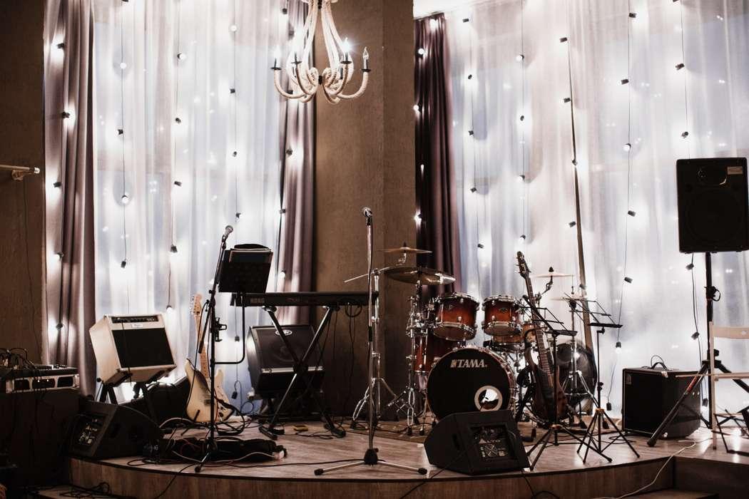 """Фото 17536436 в коллекции Портфолио - Студия декора и организации свадьбы """"Just wedding"""""""