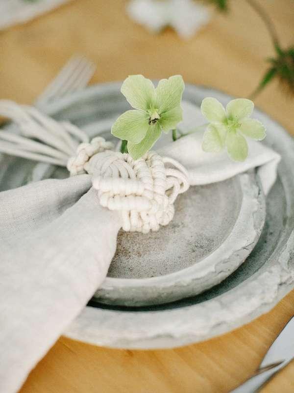 Фото 15671242 в коллекции Свадьба Максима и Кати - Сказка на день - свадебное агентство
