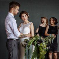 Свадебное фото 8(928)0425533 Ангелина Бабеева фотограф