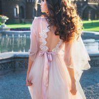 ✨Невероятно крутое платье от [club126183642|Твое особенное платье] и причем не одно (скоро будет еще одна порция фотографий!) ✨Образ (макияж и прическа) от [id53802368|Оксана Шарафутдинова] ✨Место провидения [club72407387|❀Замок Гарибальди❀]  ✨И конечно ж