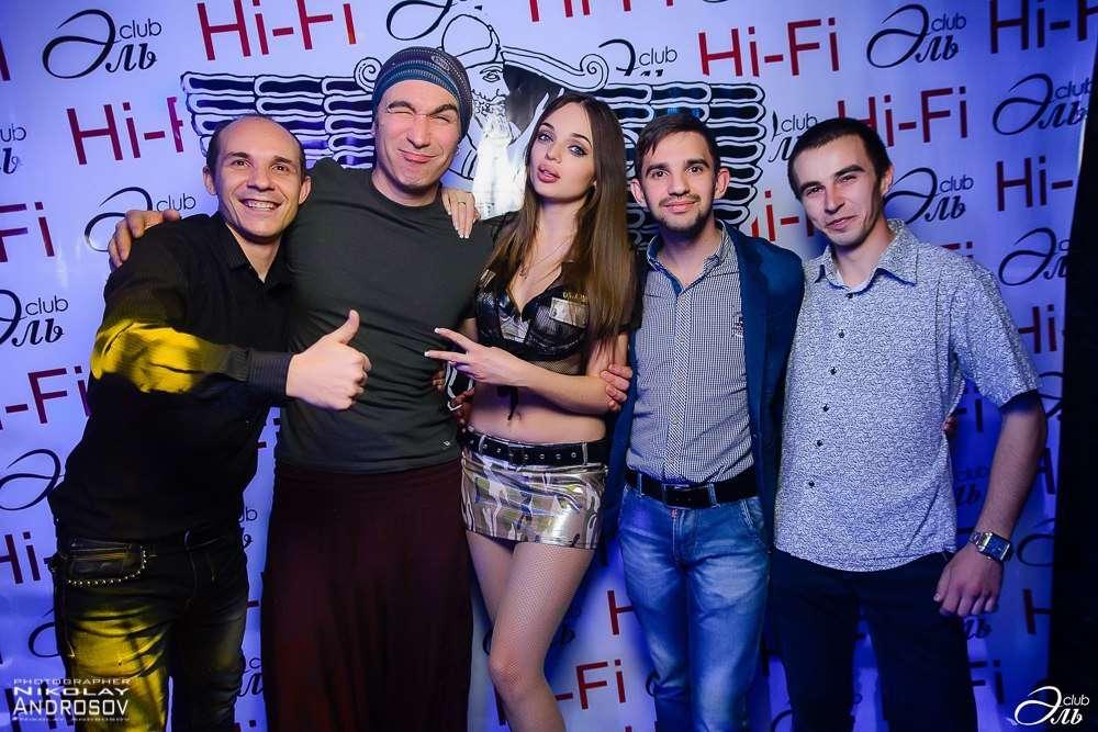 Фото 15726352 в коллекции Фото и видео - DJ Алексей Lav