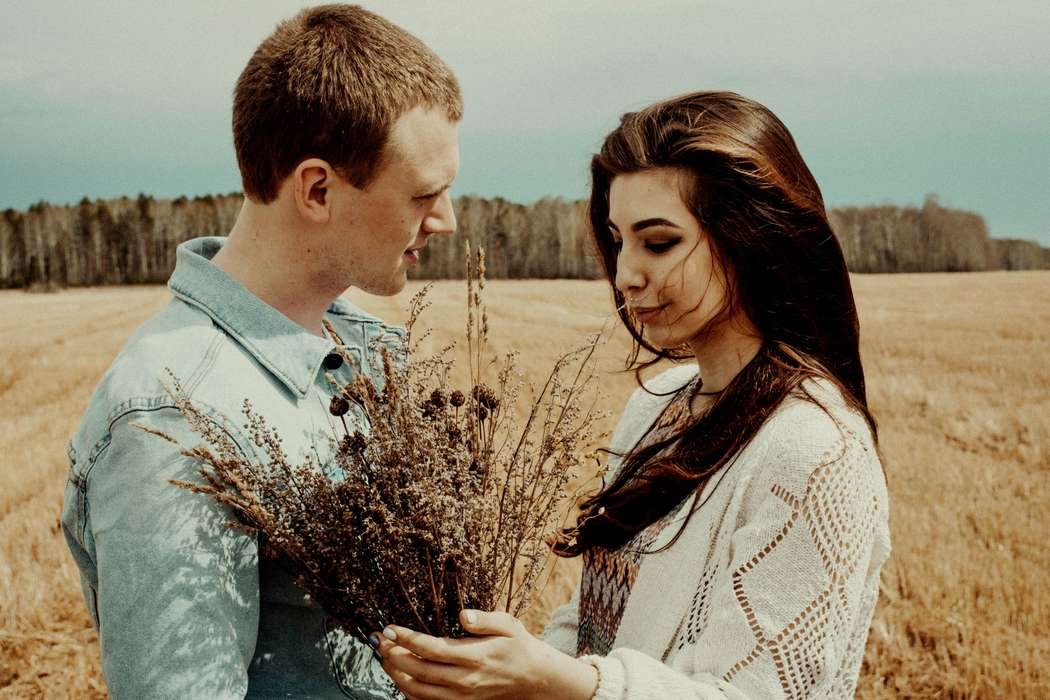 Фото 17515684 в коллекции Наши свадьбы - DinDay - свадебное агентство