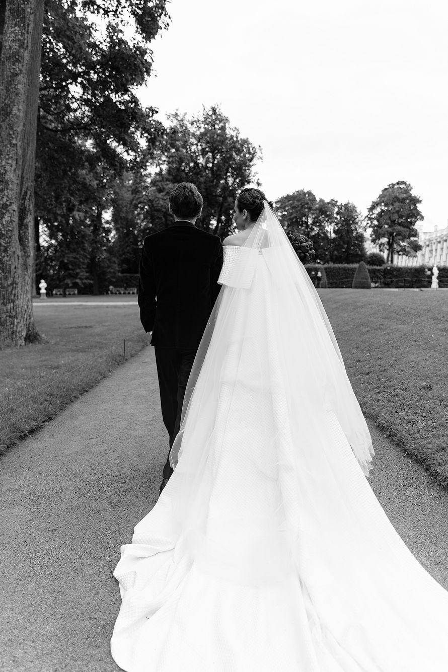 Фото 19879715 в коллекции Портфолио - DinDay - свадебное агентство