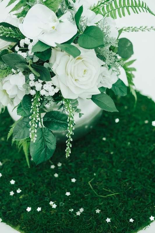 Фото 15736780 в коллекции Green LOFT - Студия декора Lite Decor