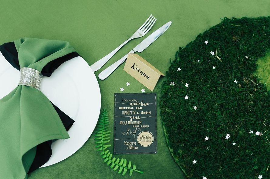 Фото 15736798 в коллекции Green LOFT - Студия декора Lite Decor