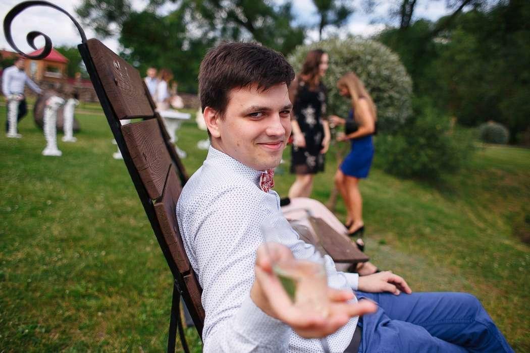 Фото 15738320 в коллекции Ксения и Алексей - Фотограф Женя Ермаковец