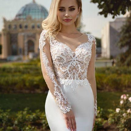Платье свадебное SV 164