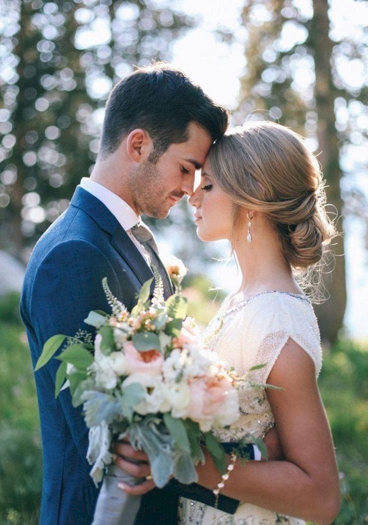 хогвартс заряжают самые красивые пары на свадьбе фото музыкальные