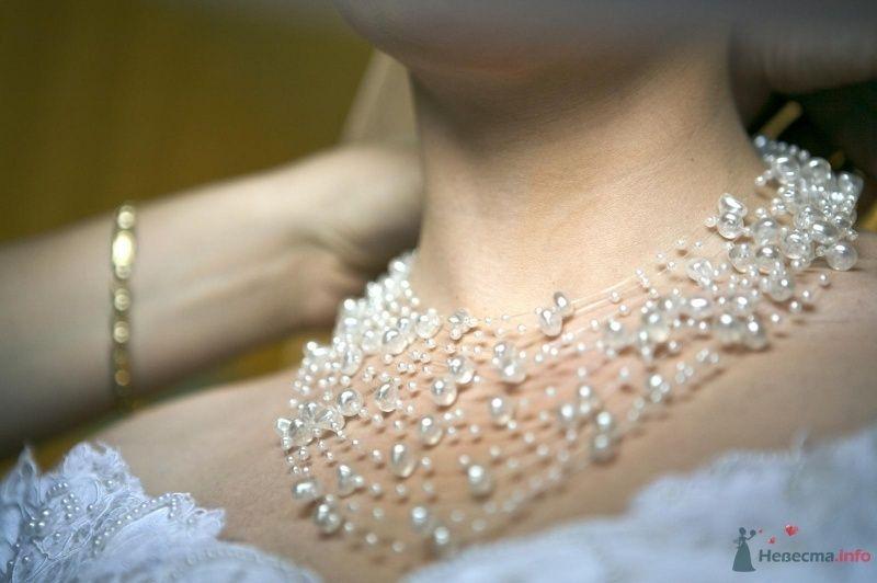 Одевает замужняя женщина в счастливом браке - фото 37643 BorRodinka