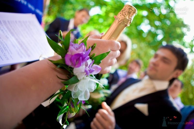свадьба в европейском стиле - фото 62564 Свадебный фотограф Моисеева Юлия