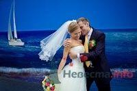 Фото 62974 в коллекции Мои фотографии - Свадебный фотограф Моисеева Юлия