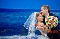 Фото 62975 в коллекции Мои фотографии - Свадебный фотограф Моисеева Юлия