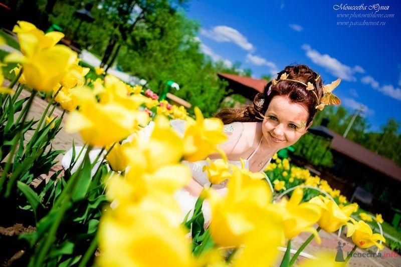 moscow country club - фото 63855 Свадебный фотограф Моисеева Юлия