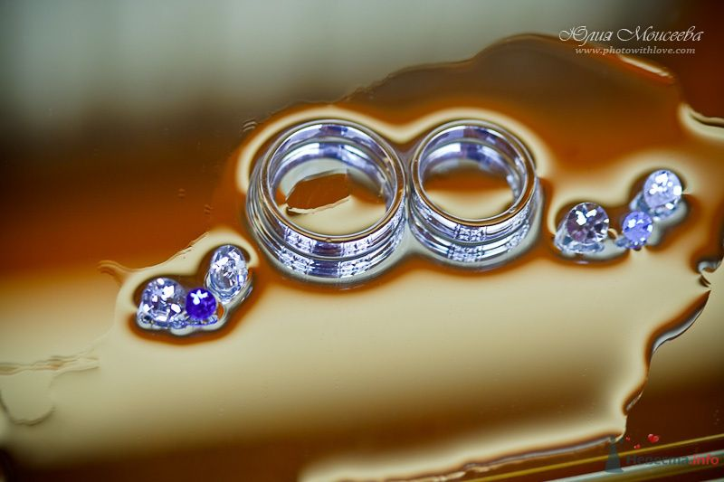 Фото 80420 в коллекции Мои фотографии - Свадебный фотограф Моисеева Юлия