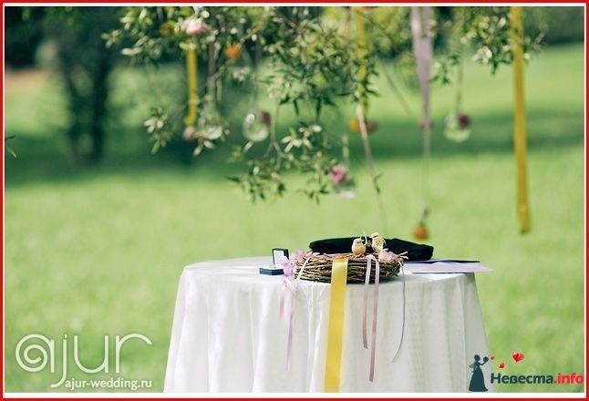 Фото 113007 в коллекции Мои фотографии - Свадебный фотограф Моисеева Юлия