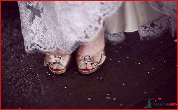 Фото 113929 в коллекции Вдохновение... - Свадебный фотограф Моисеева Юлия