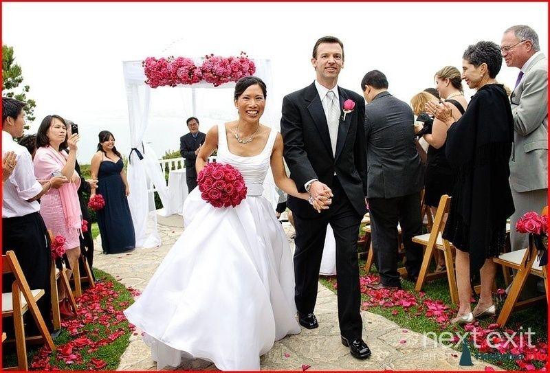 Фото 121576 в коллекции Мои фотографии - Свадебный фотограф Моисеева Юлия