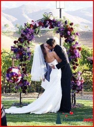 Фото 121577 в коллекции Мои фотографии - Свадебный фотограф Моисеева Юлия