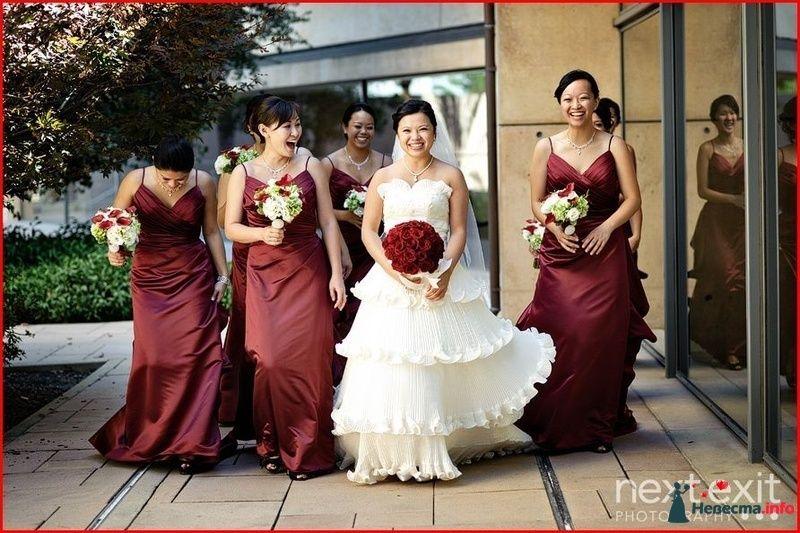 Фото 122431 в коллекции Dress code - Свадебный фотограф Моисеева Юлия