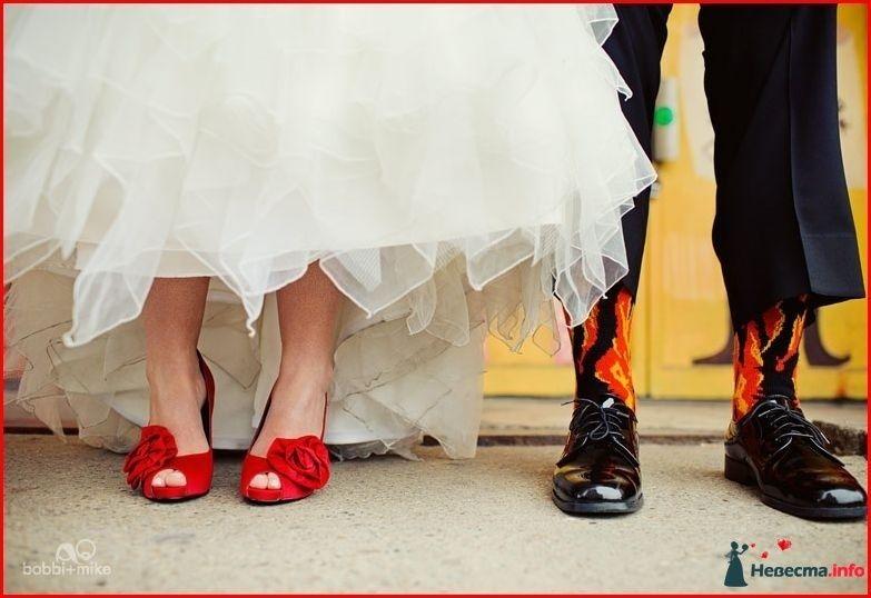 Фото 122772 в коллекции Вдохновение... - Свадебный фотограф Моисеева Юлия