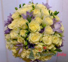 Фото 79014 в коллекции Мои фотографии - Cвадебная флористика и декор событий FloraVictoria