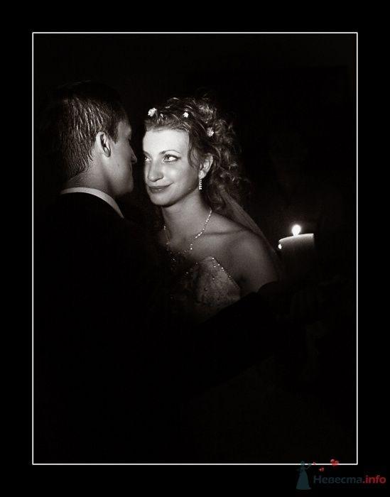 Фото 52298 в коллекции Татьяна и Андрей - Фотограф Вилена Экон