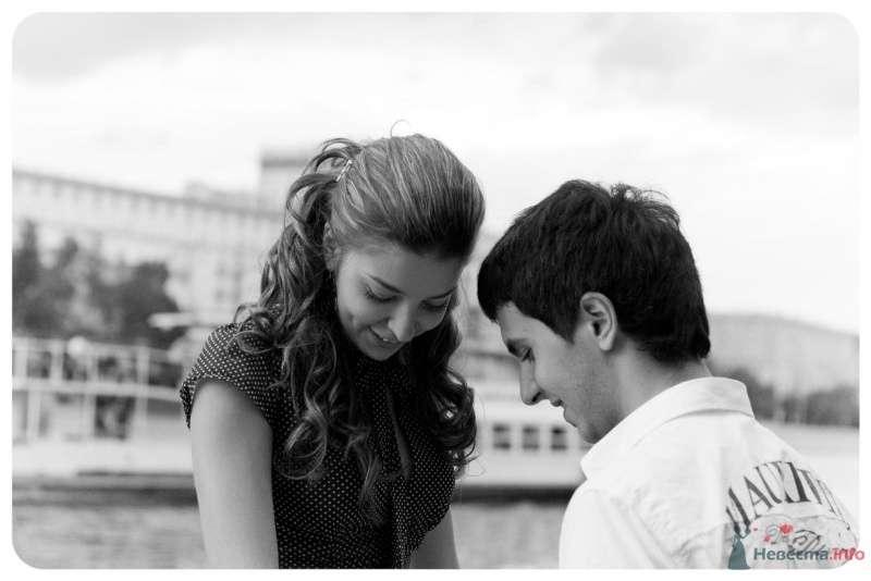 Фото 29278 в коллекции love story - AngeLady