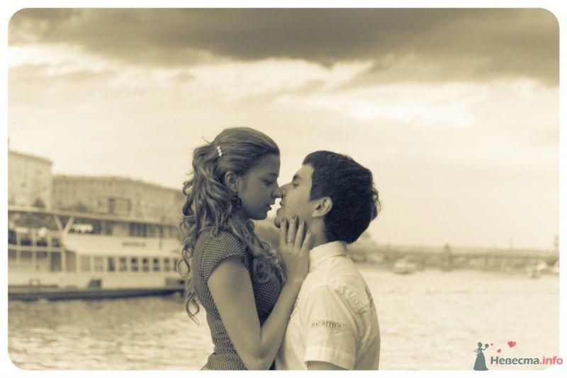 Фото 29279 в коллекции love story - AngeLady