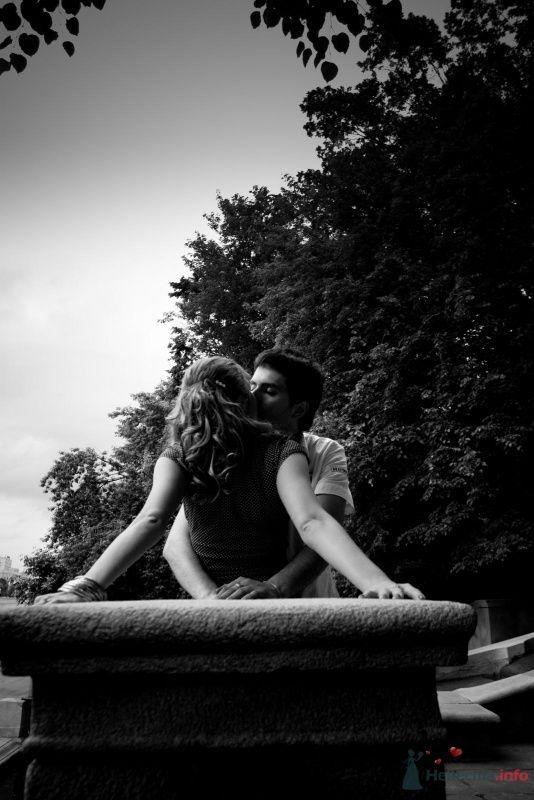 Фото 29284 в коллекции love story - AngeLady