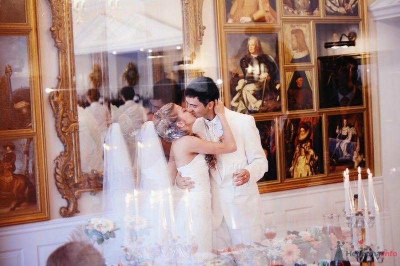 Фото 53040 в коллекции свадьба... - AngeLady